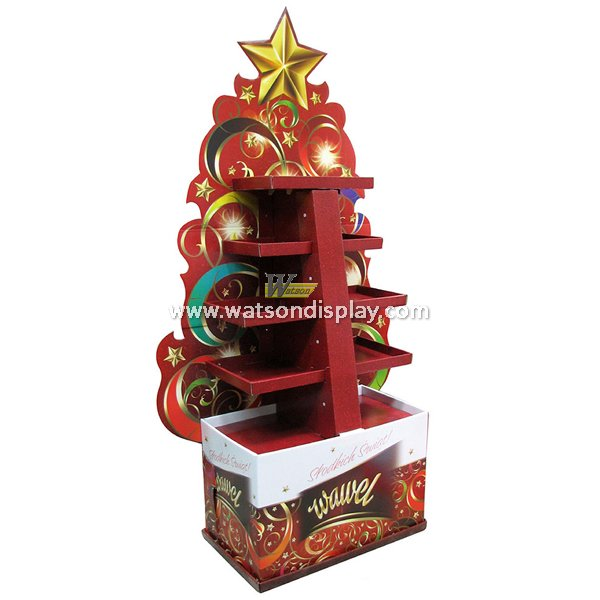 Factory manufacture custom best christmas light display
